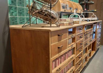 nieuwe-winkel-stevers-banket