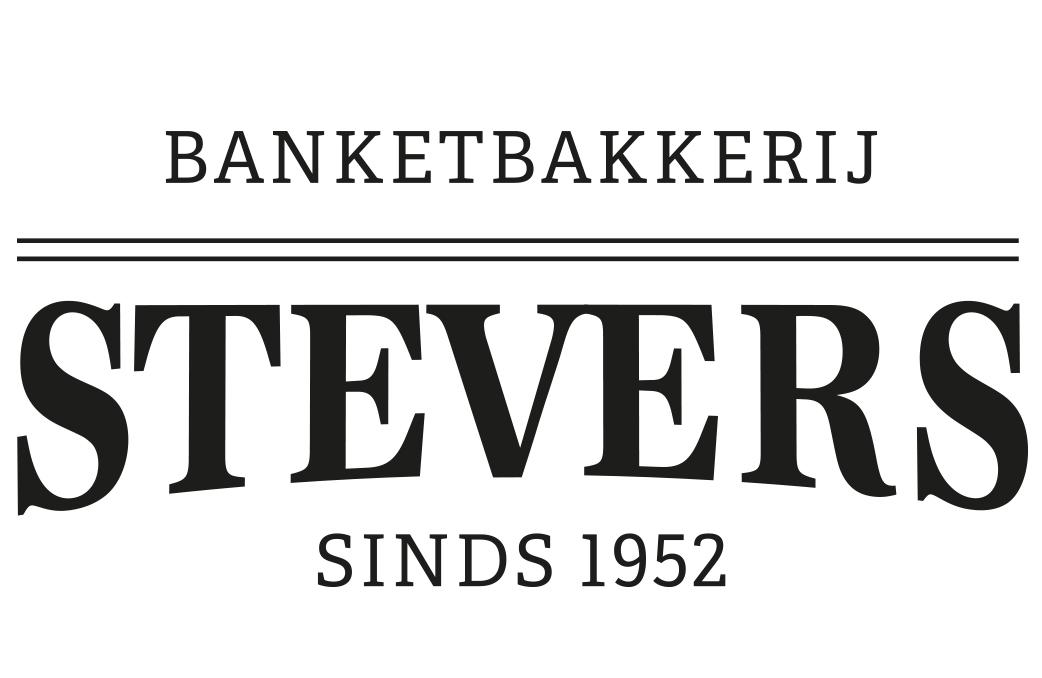 Bakkerij Stevers